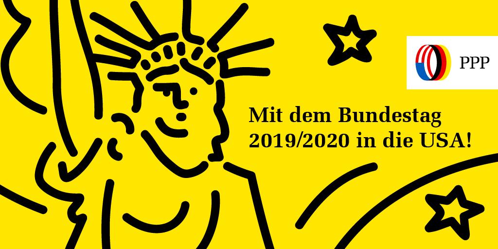 Parlamentarisches_Patenschaftsprogramm