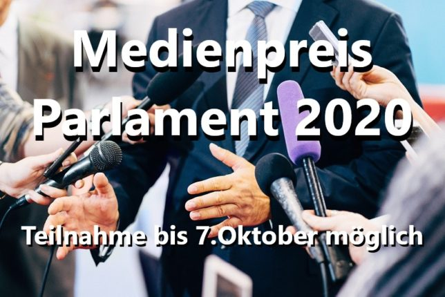 https://www.bundestag.de/medienpreis