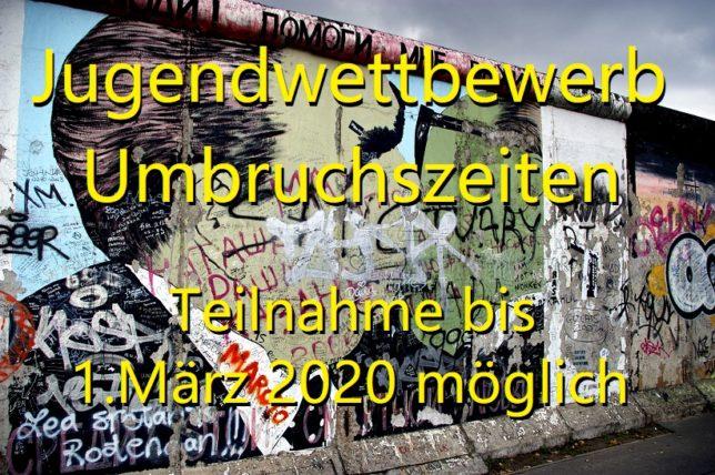 https://www.umbruchszeiten.de